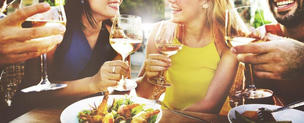 Freunde finden kostenlos. gemeinsam essen und Freunde finden in Köln. Ansprechtipps Freunde finden