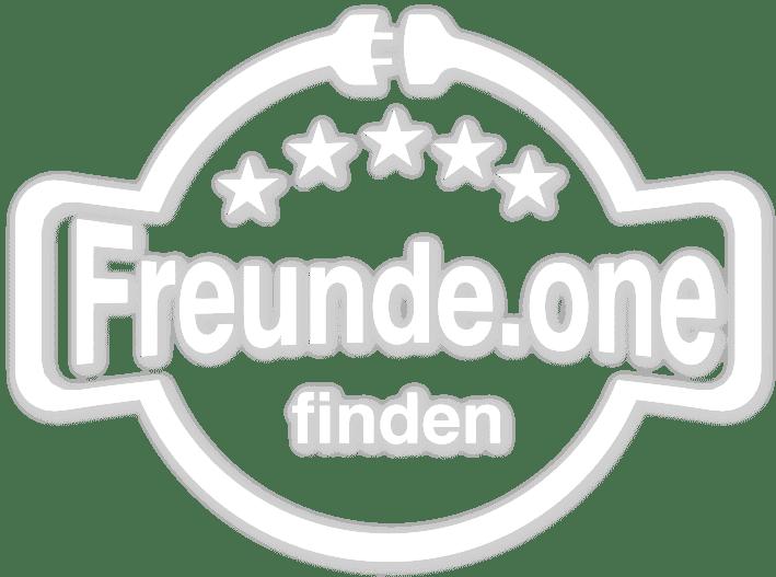 FREUNDE FINDEN IN HAMBURG