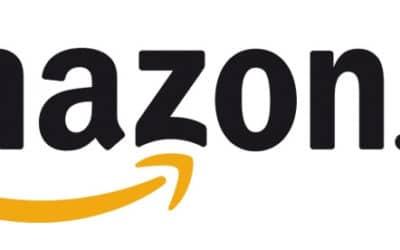 Freunde Amazon Login