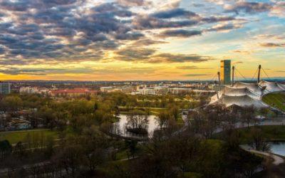 Spaß und Freizeit in München