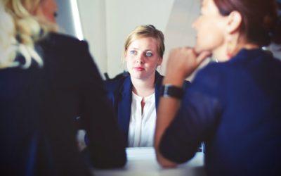 Meide diese 5 Formulierungen – Sie schwächen dein Selbstbewusstsein