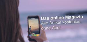 Freunde finden App kostenlos Android iOS