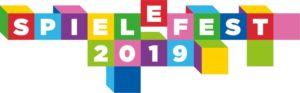Spielefest Wien Kontakte knüpfen